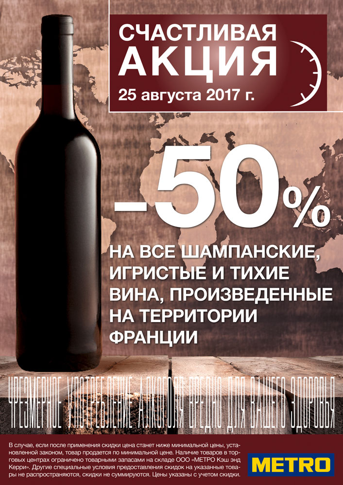 Who is who at Russian alcohol market 2015 by Kirill