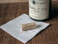 Raoul Gautherin Chablis Premier Cru Vaillons пробка